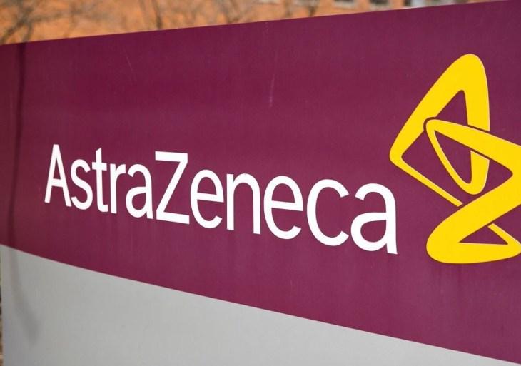 Fiocruz recebe IFA para 4,7 milhões de doses de vacina contra covid-19