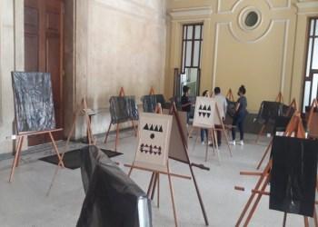 Prefeitura lança 'Mostra de Arte Indígena de Manaus – Meu Povo'