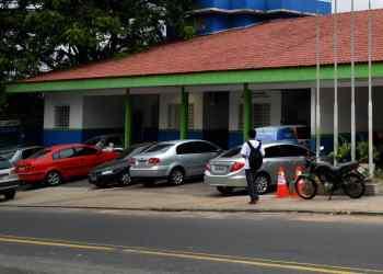 PC-AM deflagra ação e prende dois indivíduos por roubos praticados nos bairros Dom Pedro e Alvorada