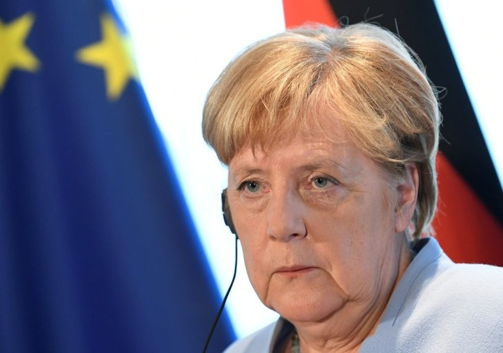 Alemanha quer negociar com Talibã novas retiradas do Afeganistão