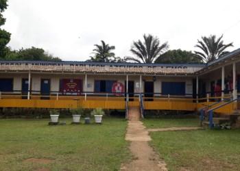 Ação social beneficia comunidade ribeirinha do município do Careiro Castanho