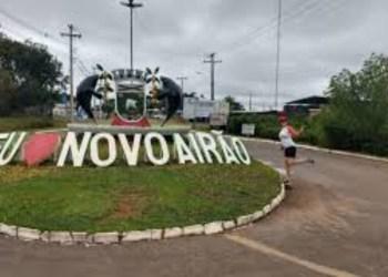 Justiça suspende pagamentos de licitação e pregões da prefeitura de Novo Airão