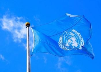 Presidente faz discurso na Assembleia Geral das Nações Unidas