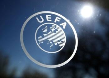 Uefa pede afastamento de juiz de Madri de processo sobre Superliga
