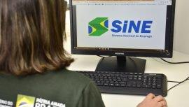 Sine Manaus oferta 88 vagas de emprego nesta terça-feira e 29 são para PcDs