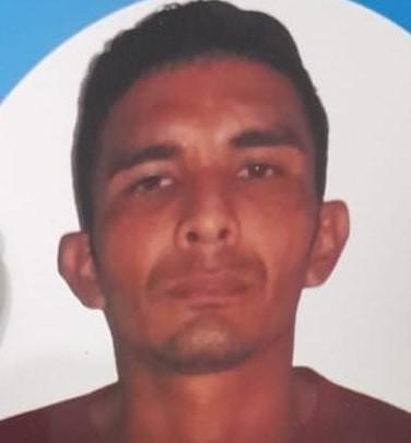 PC-AM solicita apoio na divulgação da imagem de homem que desapareceu no bairro Flores