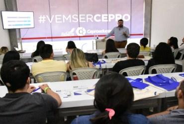 Manaus recebe a maior feira de Odontologia da Região Norte com novo formato