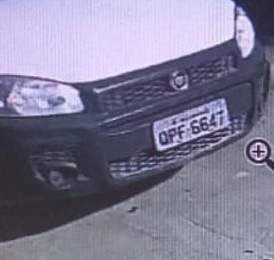 PC-AM prende homem por furto qualificado de veículos de uma concessionária