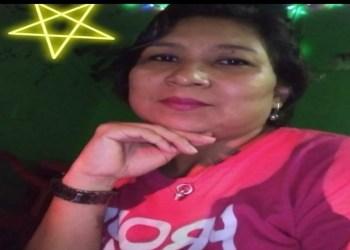 Mulher sai para trabalhar e desaparece em Manaus