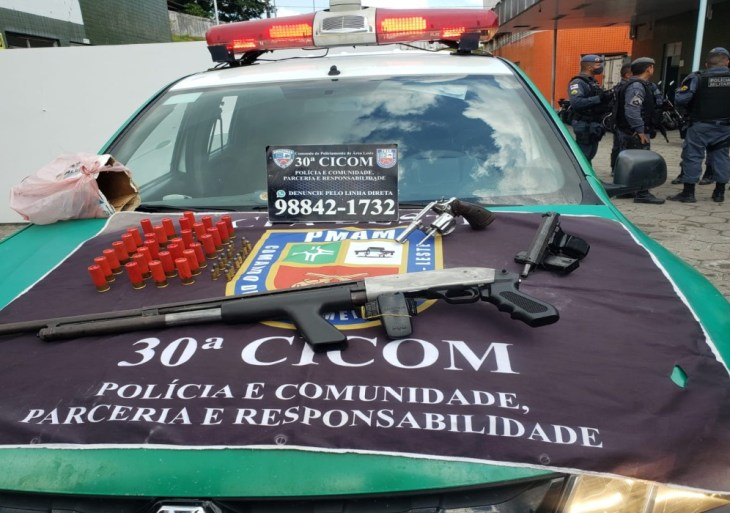 Foto: Fábio Costa