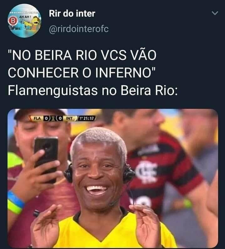 Elestupidificador Hoy He Cagado Dos Veces Paulo Coelho Meme On Me Me