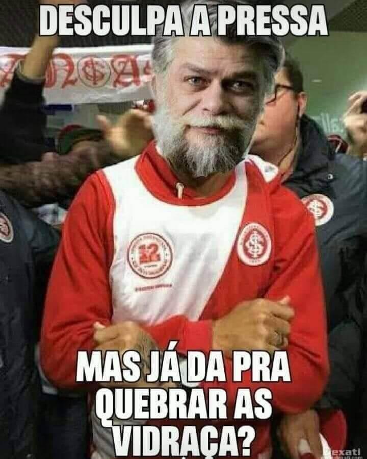 Manana Es Viernes Porque Hoy Es Jueves Y Ayer Fue Miercoles Paulo
