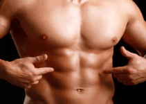 Como Secar O Abdomen E Perder Peso Rápido