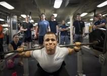 8 Erros Comuns Na Musculação, Faça o Correto!
