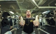 10 Dicas de Como Ganhar Massa Muscular para Magros