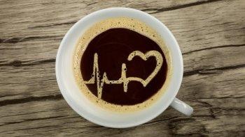 Cafeína Queima Gordura e dá Energia!