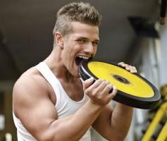 6 Dicas de Como Maximizar seus Ganhos Musculares