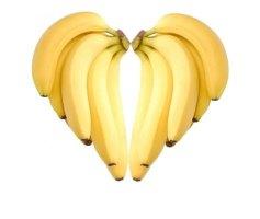 30 Poderosos Benefícios da Banana