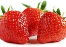 7 Benefícios Surpreendentes Do Morango