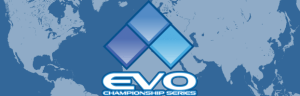 evo-logo-world-622-crop