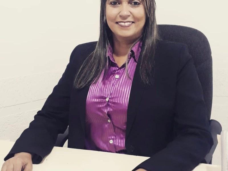 Empresário vai à Justiça Eleitoral atrás do mandato de Sandra Asfury