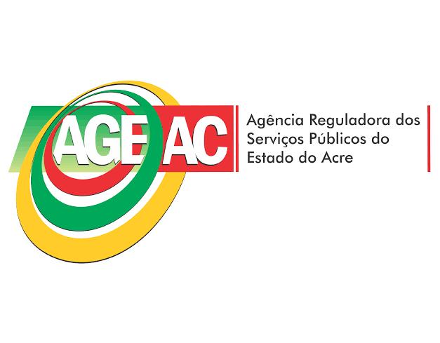 Todos os cargos do primeiro escalão da Ageac são irregulares; Cameli nomeou sem pedir autorização aos deputados