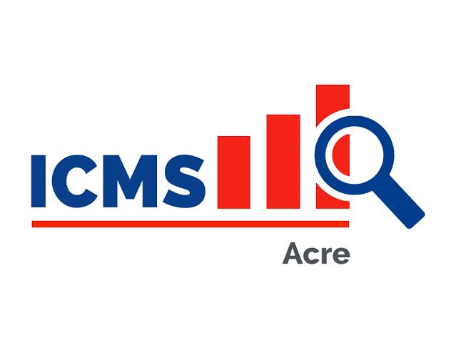 Prefeitos suspeitam que não estão recebendo o que têm direito do ICMS; Estado é obrigado a repassar 25% do valor arrecadado