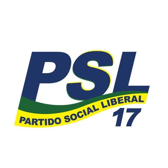 Presidente estadual do PSL veta pretensão de Bocalom; Pedro Valério cancela reunião do partido para entrar no governo