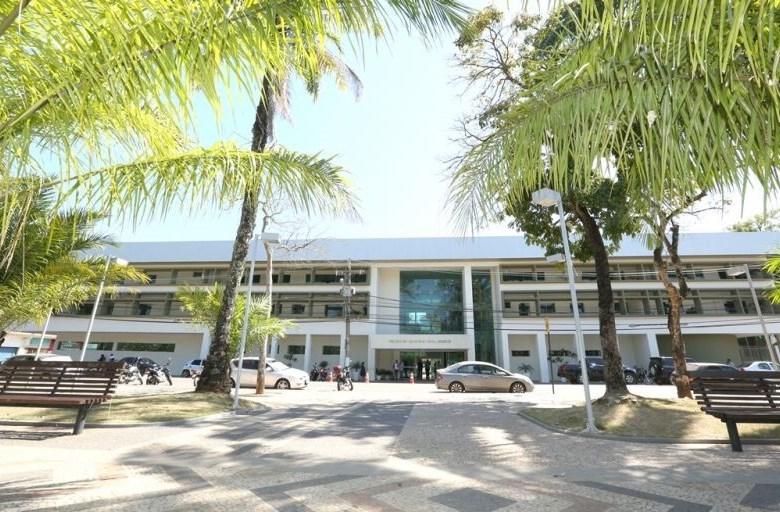 Prefeitura de Rio Branco transfere Feriado do Dia da Amazônia para sexta-feira, dia 6