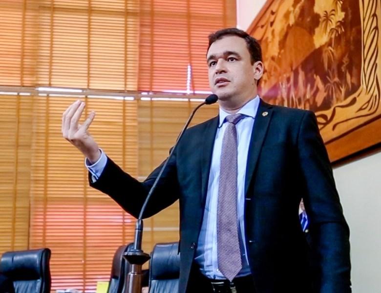 Daniel Zen desmascara o governo sobre redução do ICMS da energia