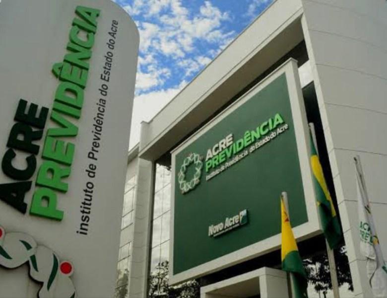 Governo será obrigado a usar dinheiro da cessão onerosa do Pré-Sal para cobrir o rombo da Previdência