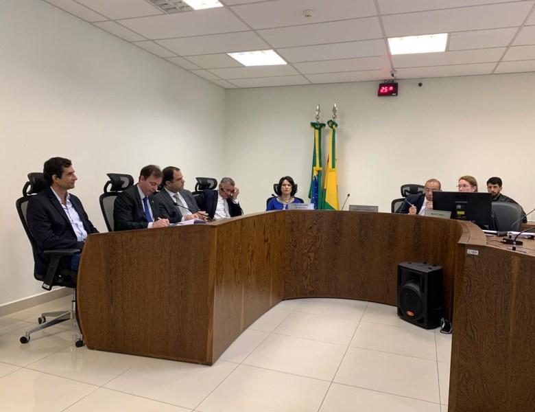 Audiência de conciliação sobre a legalidade da LDO acontece agora com chances reduzidas de acordo