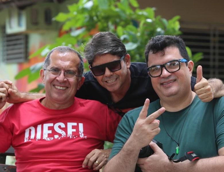 Veja a retrospectiva do Beco sem Saída, no canal do Portal do Rosas no YouTube