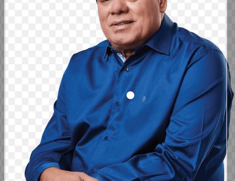 Justiça derruba liminar que garantia pensão de ex-governador a deputado Flaviano Melo