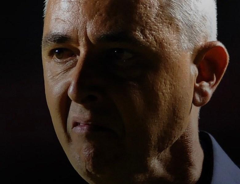 Antes de encarar pressão no Corinthians, Tiago Nunes já foi campeão no Acre e demitido a mando de um prefeito