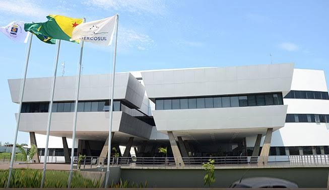 Poder Judiciário Acreano teve mais de 5 mil atos proferidos em seis dias de trabalho remoto