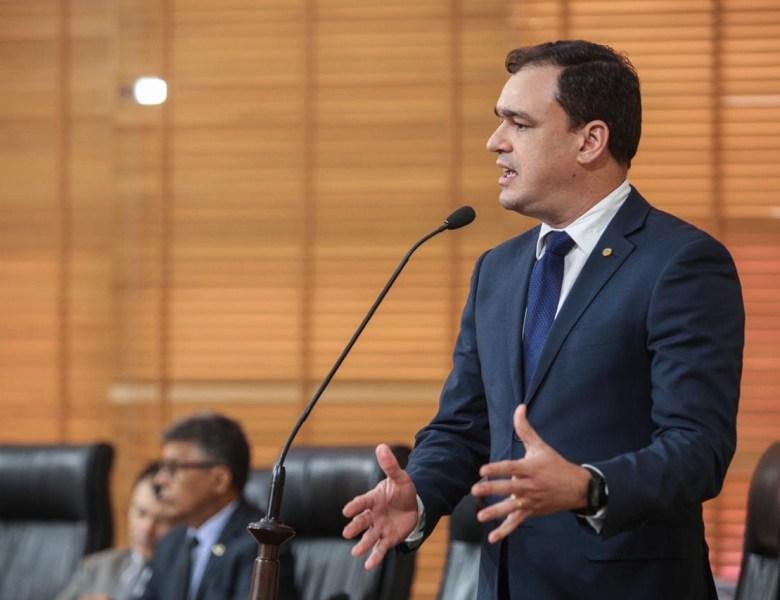 Daniel Zen avalia como positivo quadro de pré-candidatos a prefeito do PT no Acre