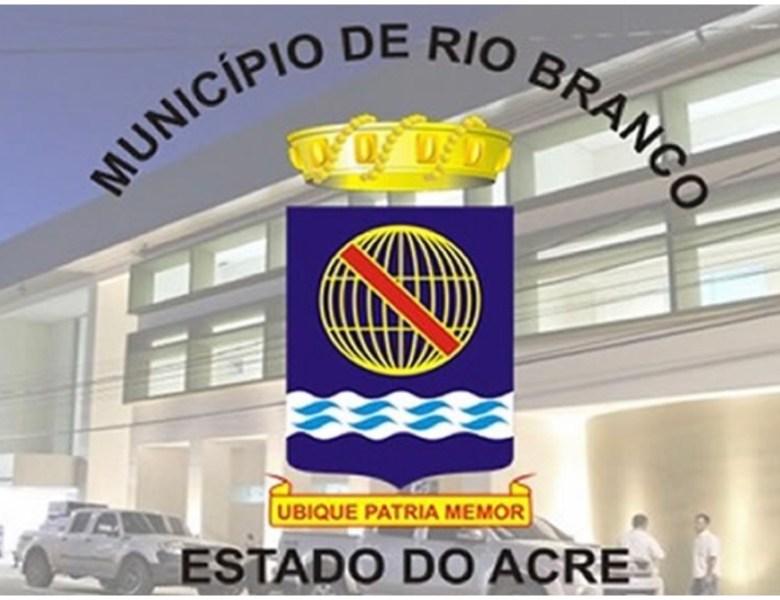 NOTA PÚBLICA À COMUNIDADE ESCOLAR E À POPULAÇÃO DE RIO BRANCO