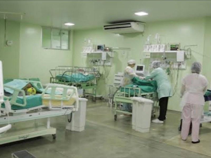 Sobe para 11 o número de mortes por coronavírus no Acre