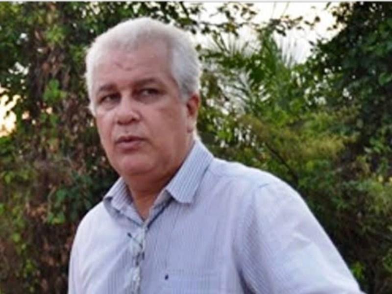 Gladson Cameli nomeia Normando Sales com desvio de função na SEE