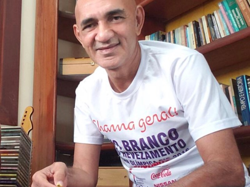 Bolsonaro e Moro: o côncavo e o convexo.