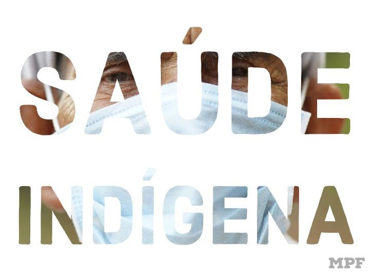 MPF alerta prefeitos do interior do Acre sobre obrigatoriedade de atendimento de saúde a indígenas