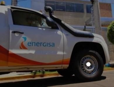 Governo do Estado não entrega isenção do ICMS na energia elétrica prometida para consumidores de baixa renda