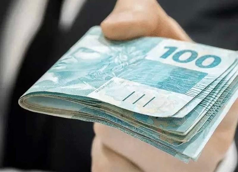 Liminar determina que financeira suspenda descontos de empréstimo na modalidade cartão consignado em todo o Acre