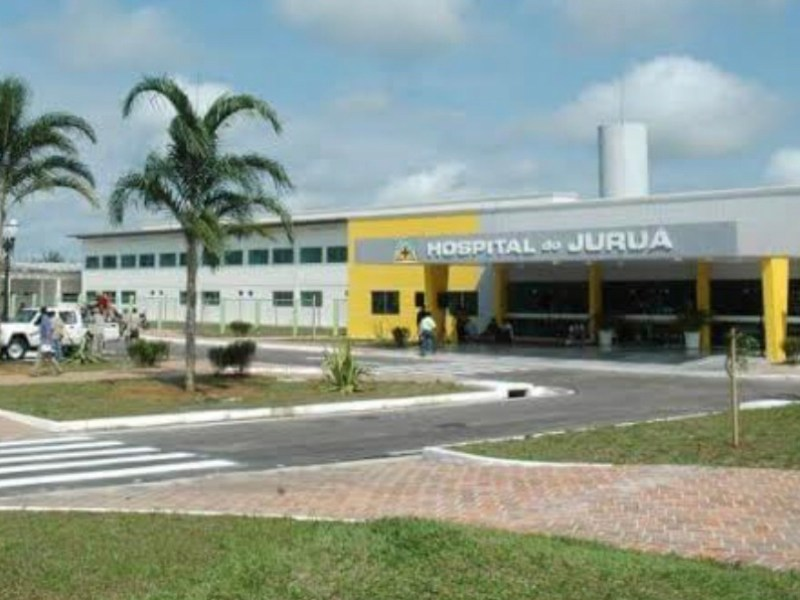 Combate ao coronavirus nas regiões do Juruá e Tarauacá/Envira é pauta de audiência pública na Aleac