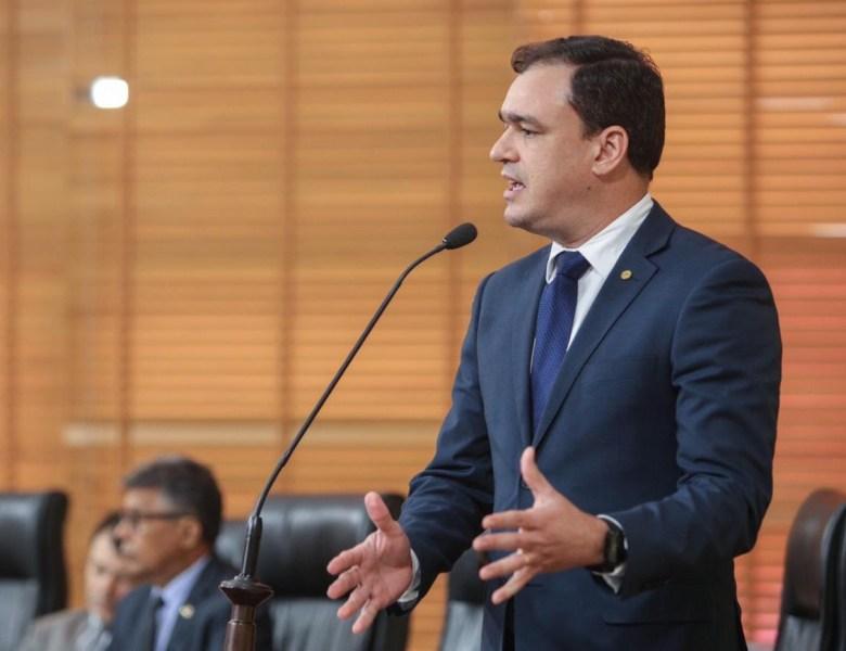 PT deve apresentar pré-candidato a prefeito de Rio Branco no sábado
