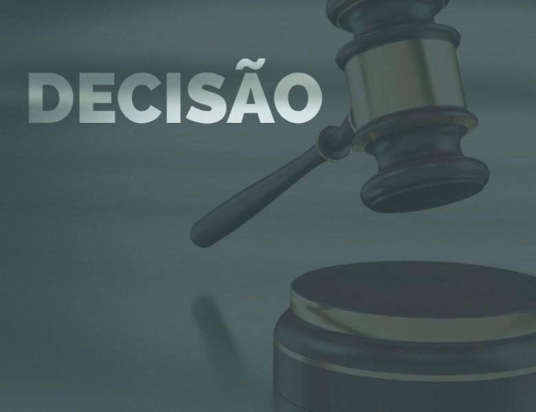 Justiça Federal ordena correções na análise e concessão do auxílio emergencial no Acre
