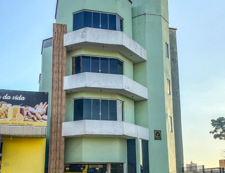 Governo vai pagar quase R$ 300 mil para abrigar Depasa no prédio do irmão de Marcio Bittar