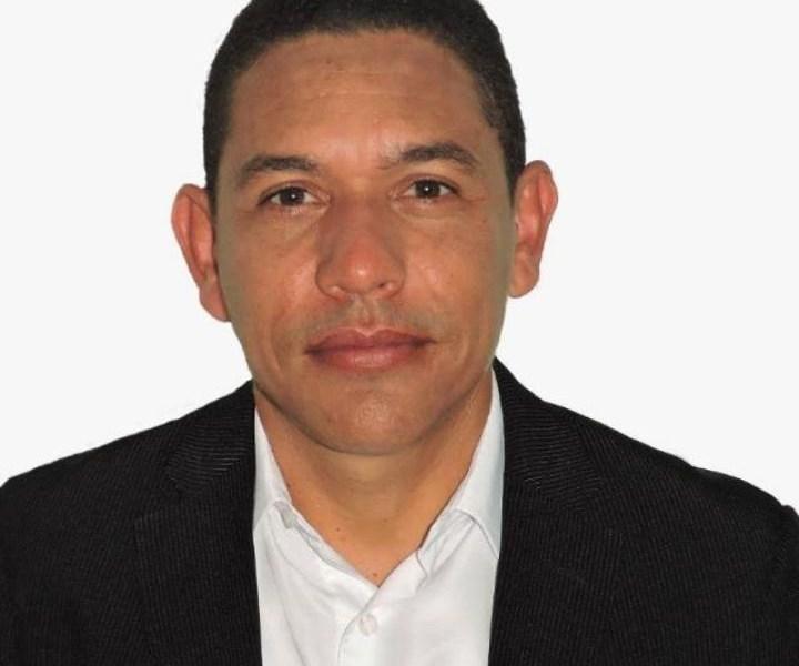 Professor se consolida como principal nome para sucessão municipal em Assis Brasil