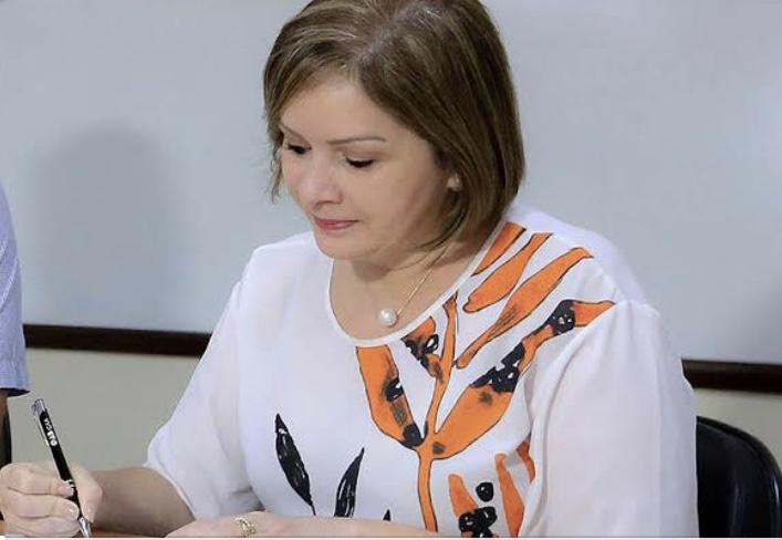 Prefeitura prorroga decretos sobre a pandemia do coronavírus em Rio Branco